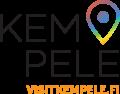 VisitKempele.fi, Linkki avautuu uuteen välilehteen
